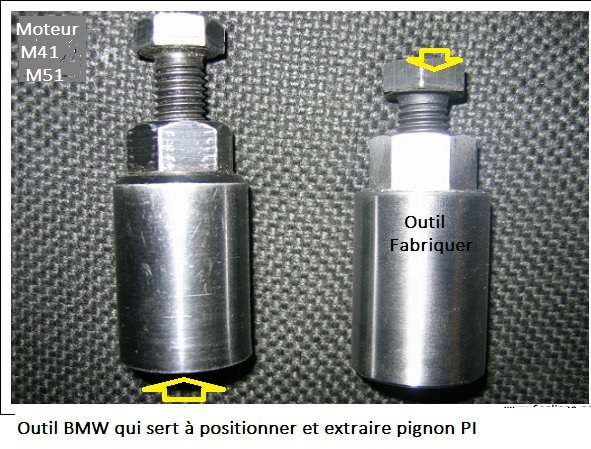 [ bmw e36 318 tds M41 an 1997 ] Problème pompe à injection 13_out10
