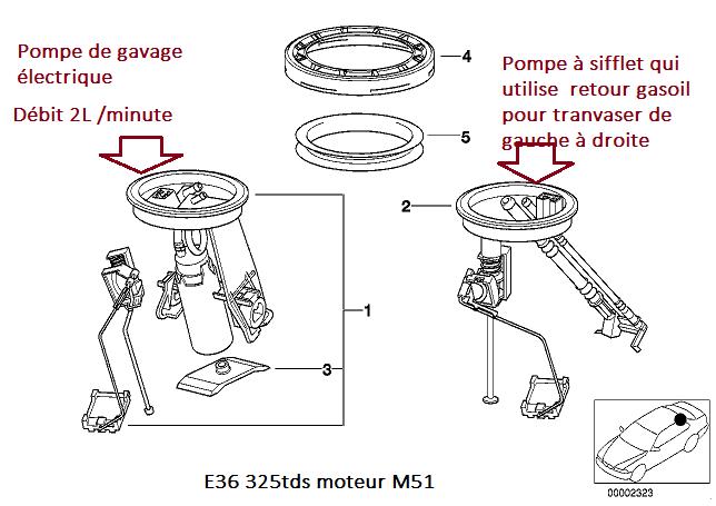 [ BMW E36 325 tds M51 an 1995 ] Problème coupure au ralenti  16_32510