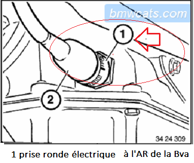 [ BMW e46 330 CD BVA M57N an 2003 ] Qu'est-ce ce voyant? 24_bva12