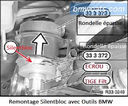 [ BMW E46 320d M47 an 1999 ] bruit venant de l'arrière, accoups à l'accélération - Page 3 33_mon11