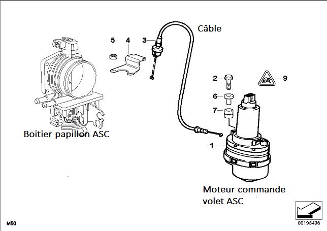 [ Bmw e39 520i m52 an 1997 ] Voyant asc allumé (résolu) 35_cyb10