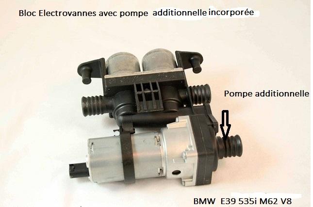 [ Bmw E39 535i M62 an 1999 ] problème liquide refroidissement - Page 2 64_blo10