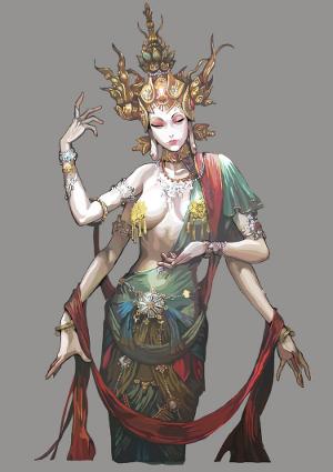Le Contexte Shiva10