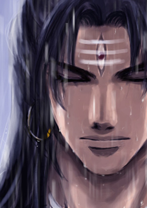Le Contexte Vishnu10