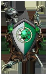 El Clan de los Cazadores Gremio23