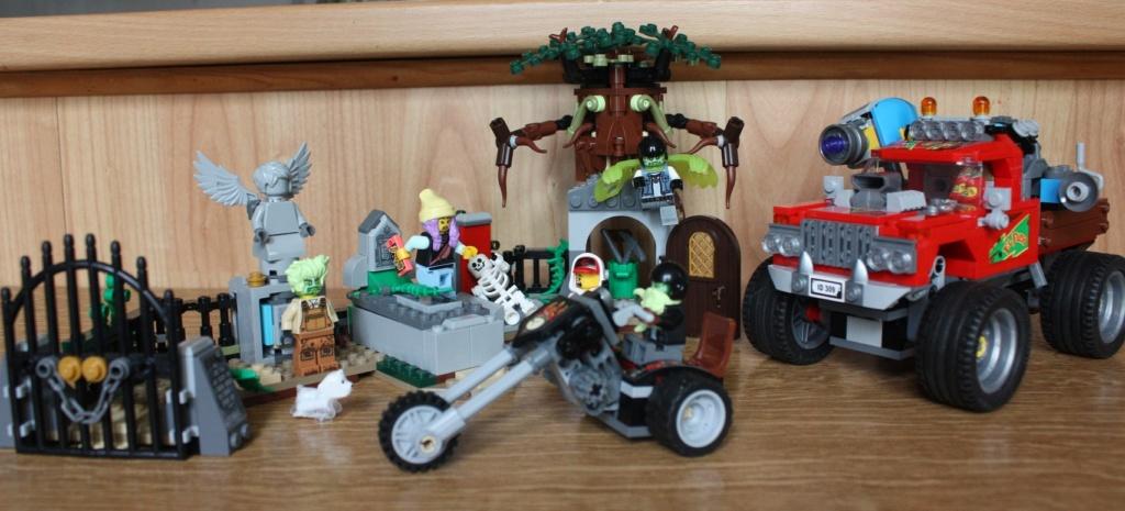 LEGO Hidden side Août 2019 Img_9013