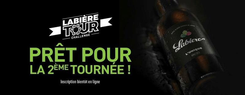 [59] Ballieul : Labière Tour Challenge : 2e Tournée 05/06/17 Image30