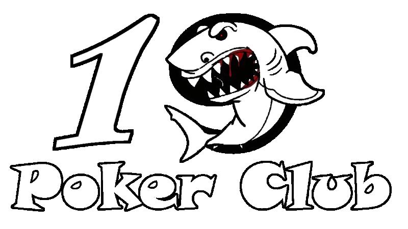 19 Poker Club