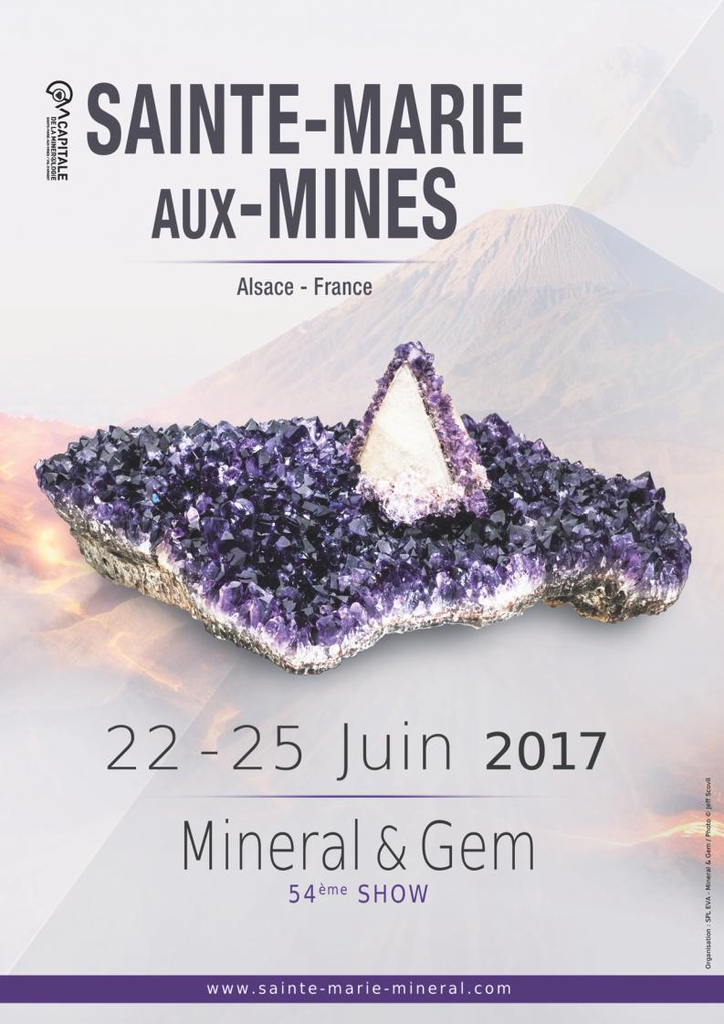 Sainte-Marie-Aux-Mines 2017 116
