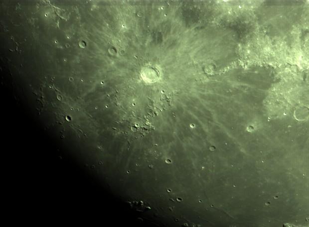 lune nouvelle série Captur16