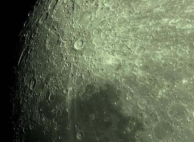 lune nouvelle série Captur17
