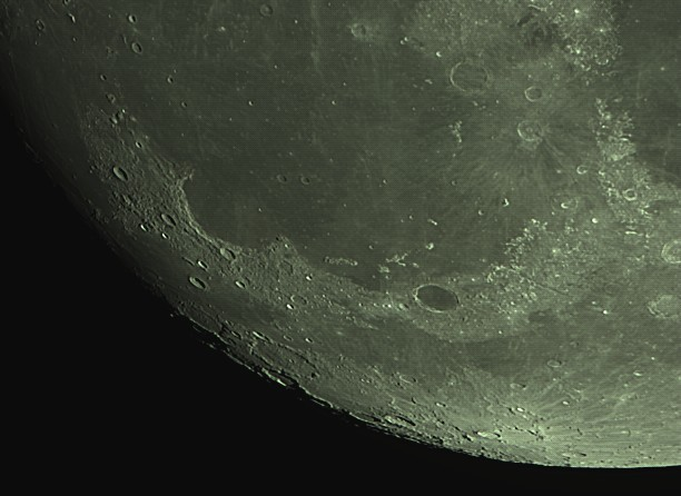 lune nouvelle série Captur18