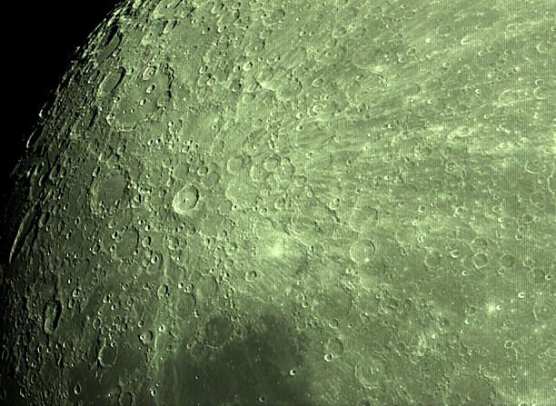 lune nouvelle série Captur20