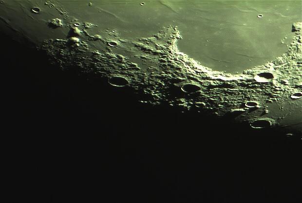 lune nouvelle série Captur21