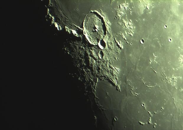 lune nouvelle série Captur23