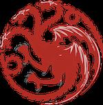 Jeux-l'Histoire Targar13