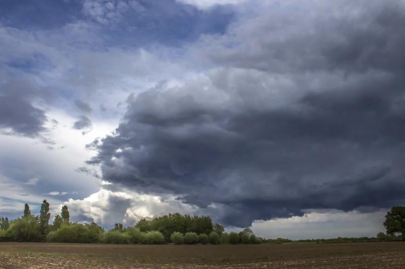 orage hier soir Orage_10