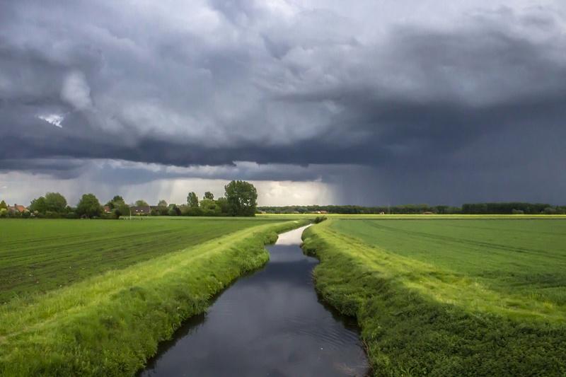 orage hier soir Orage_12