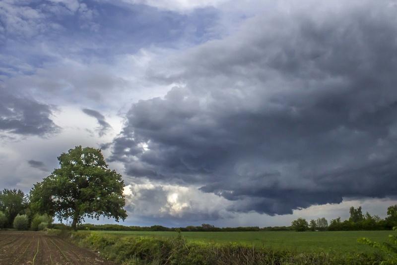 orage hier soir Orage_13