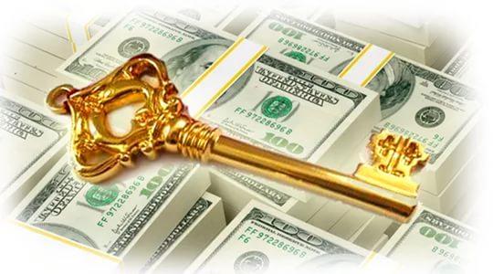 О деньгах и невезении I_jpe10