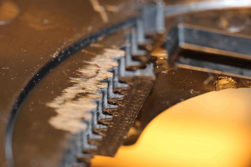 Réparation engrenage Img_4511