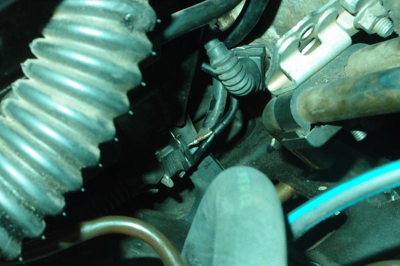 connecteur éclaté... P4201012