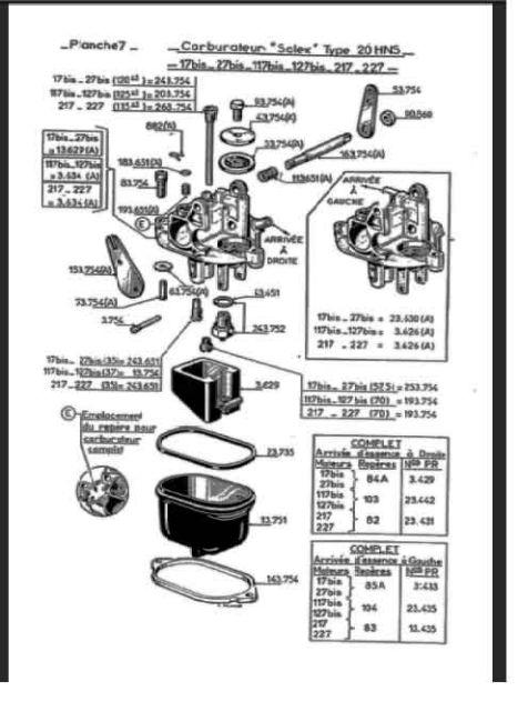 Récupération Staub 5000M - Page 2 E54cvm10