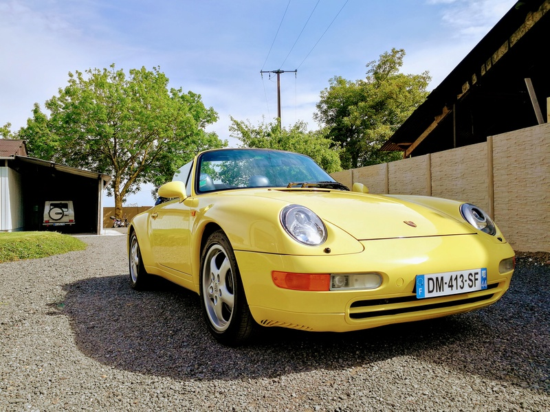 Une Belle photo de Porsche - Page 3 Img_2035