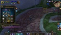 Candidature Mage Arcane Wowscr17
