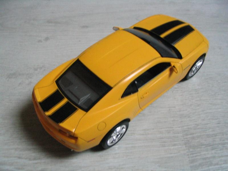 [blackhawk] chevrolet camaro SS 2010 Img_8547