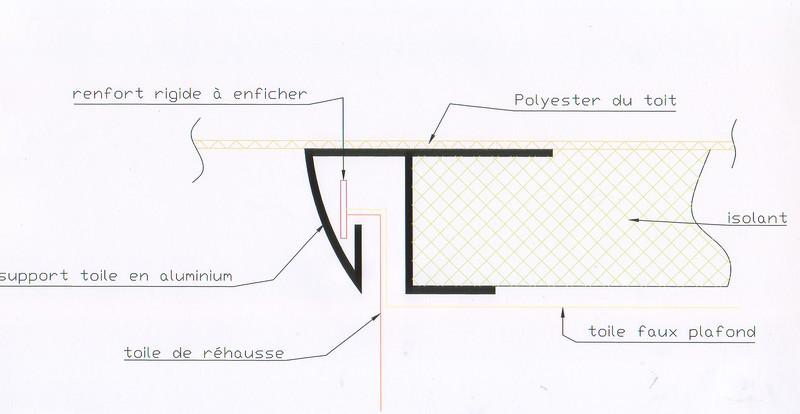Les travaux de Percifleur - Page 2 Toile_10