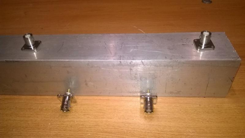 Bidouille pour déportée des antennes de micro hf. Wp_20113