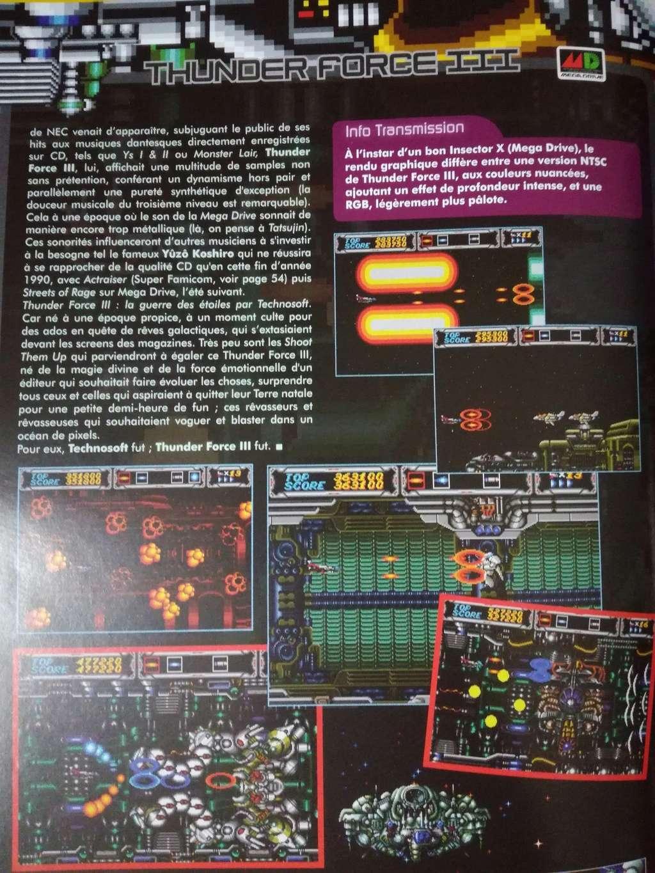 Thunder Force 3 VS Thunder Force 4 - Page 3 410