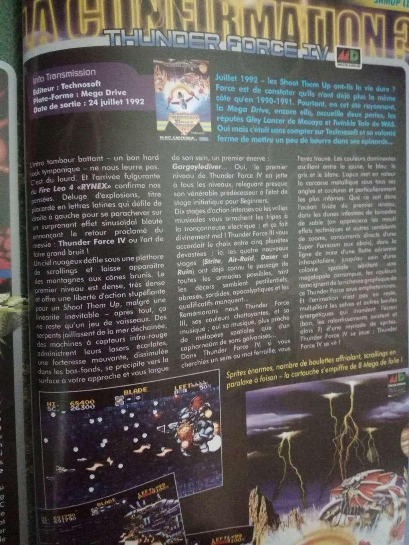 Thunder Force 3 VS Thunder Force 4 - Page 3 510