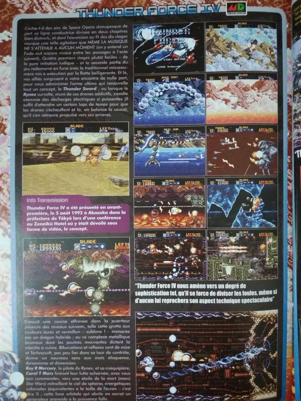 Thunder Force 3 VS Thunder Force 4 - Page 3 610