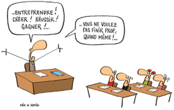 """Prof, ce n'est pas un """"vrai"""" métier... Humiliation... - Page 9 Prof10"""