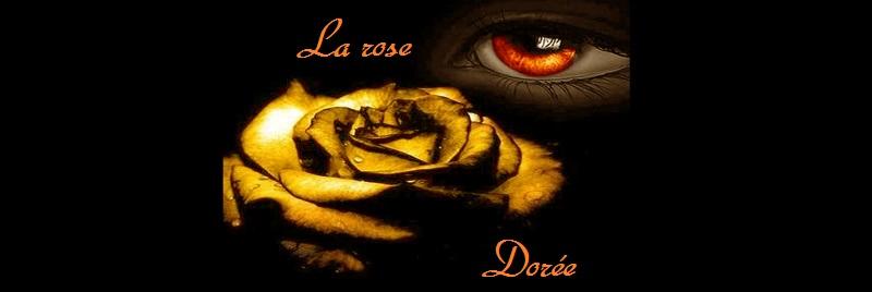 Clan de la Rose Dorée