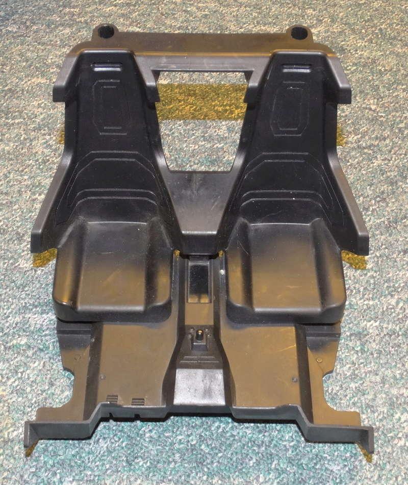 AMEWI Hammerhead V2 1:6 Brushless-Buggy 2WD mit AVC Dsc07616