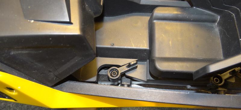 AMEWI Hammerhead V2 1:6 Brushless-Buggy 2WD mit AVC Dsc07620