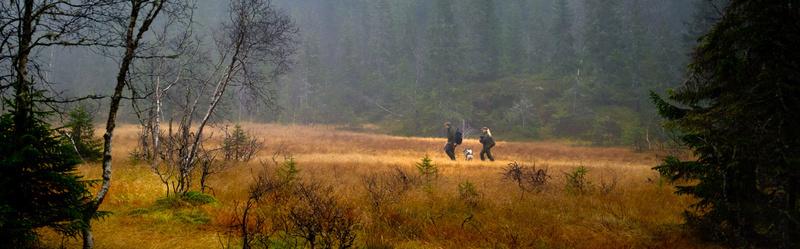 Les Chasseurs Alpins (disparu) Huntin10