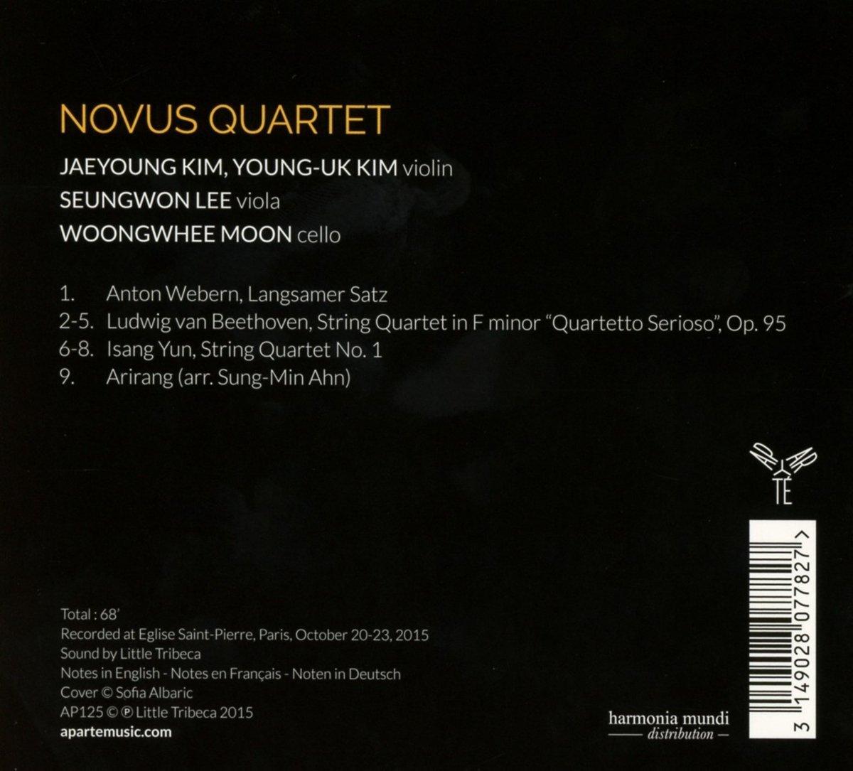 Playlist (123) - Page 20 71-8vb11