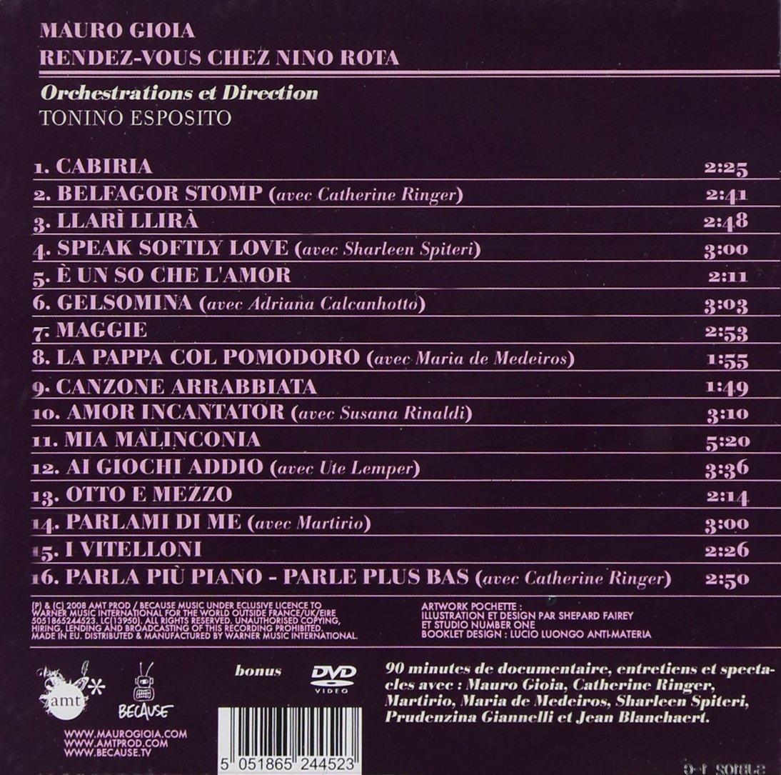 [Musiques du monde] Playlist - Page 4 71jggx10