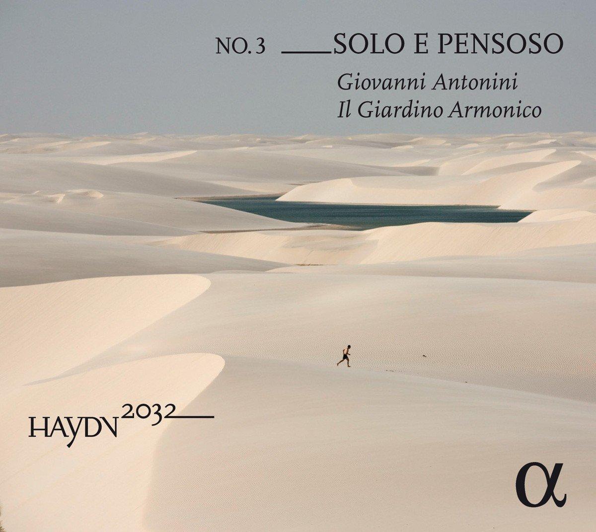 Playlist (123) - Page 6 71r06210