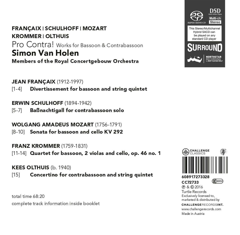 Playlist (124) - Page 3 71shv010