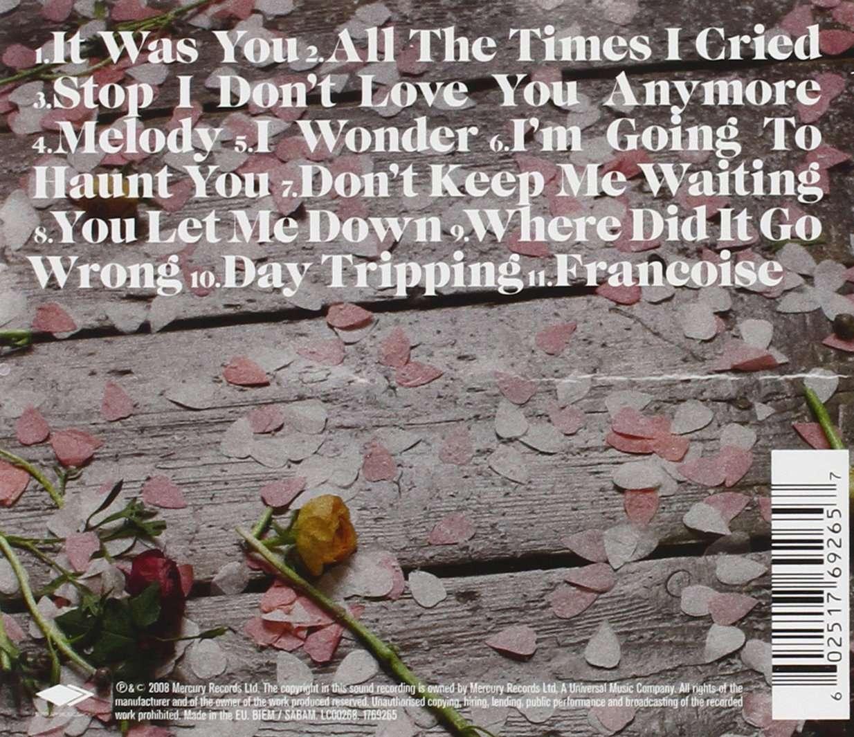 Radio Gaga - Page 4 81qvo710