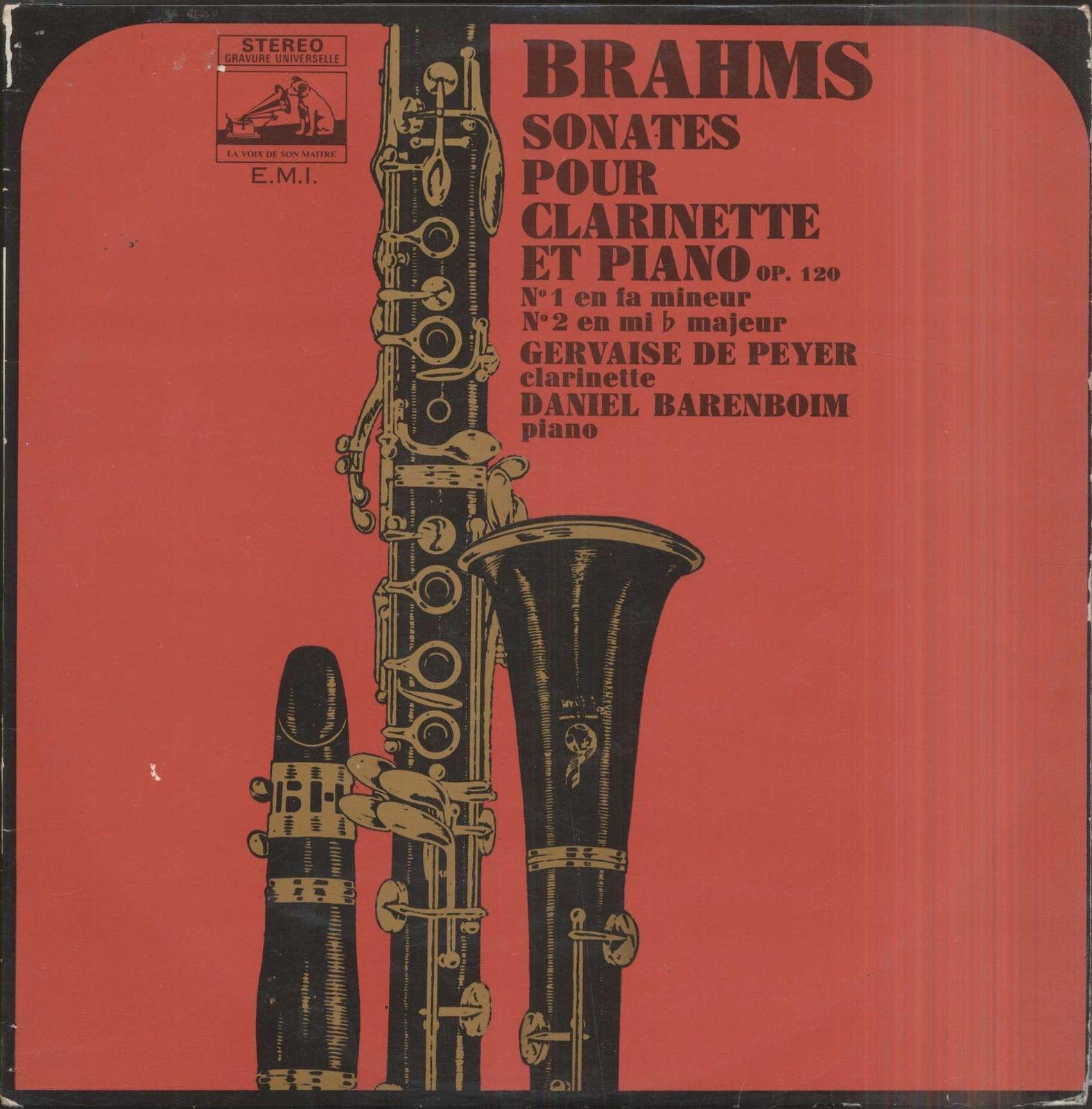 Autour des pochettes (sujet essentiel s'il en est) - Page 14 Brahms10