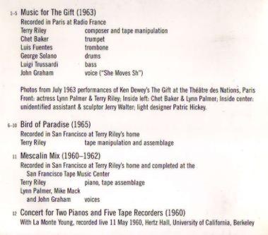 [Jazz] Playlist - Page 19 The_gi10