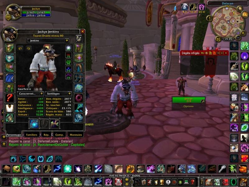 Druide Heal Wowscr10