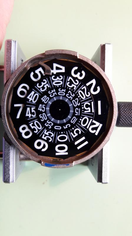 """Breitling - Feux de vos LIP """"SPECIALES"""" ... TOME III - Page 39 Lip_ca10"""