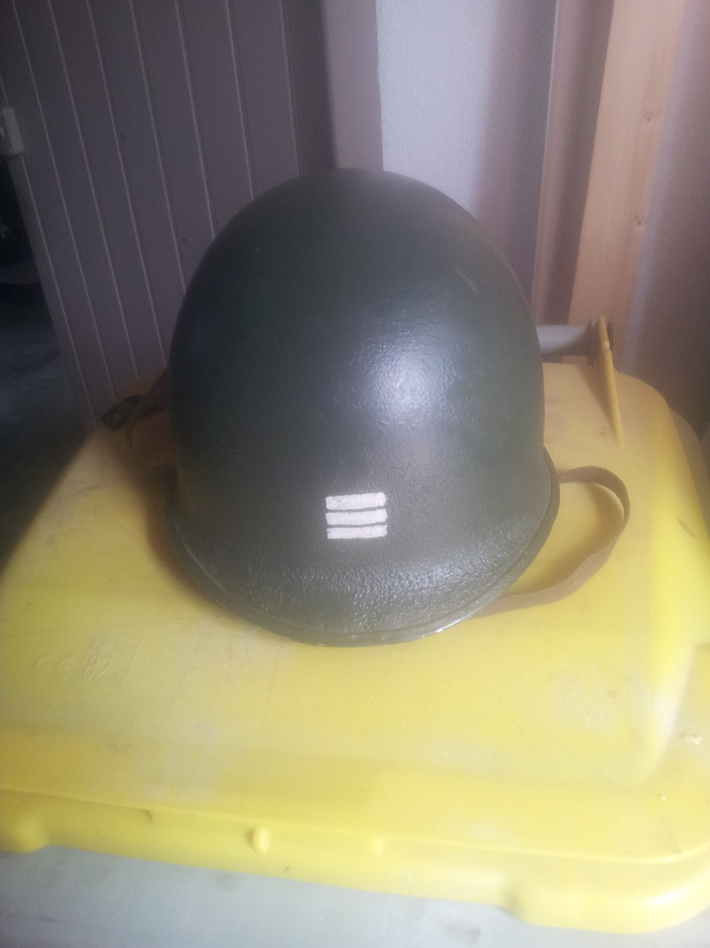 casque us army 2014-010